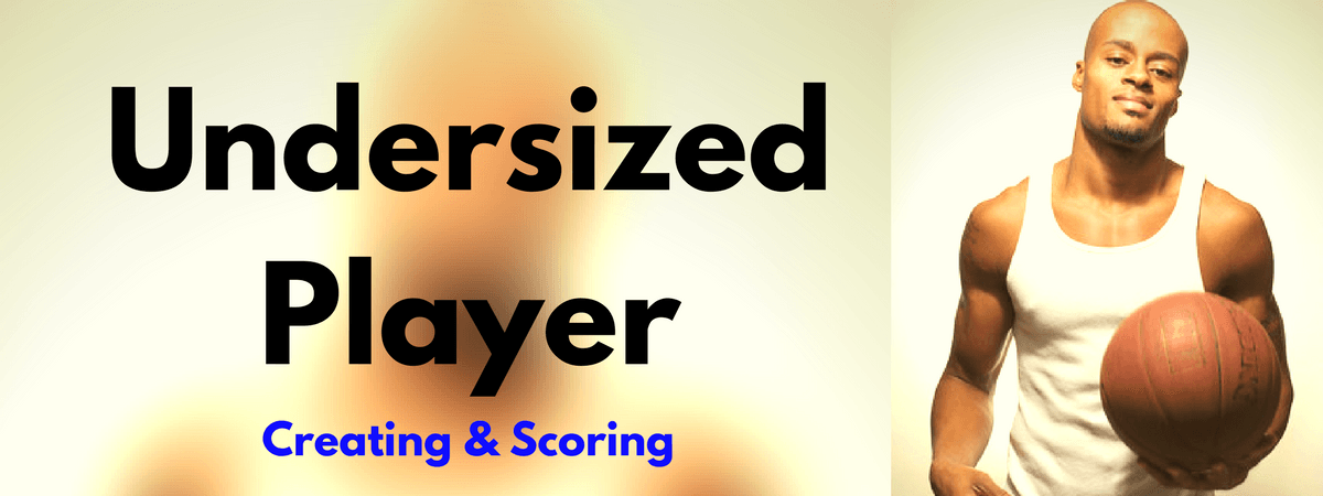 Undersized Player Creating & Scoring Program | HoopHandbook.com
